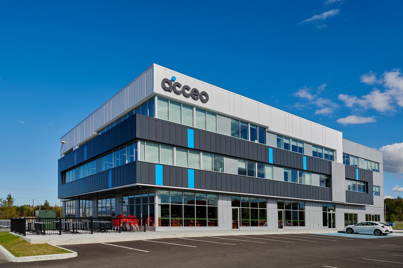AcceoACCEO-LAVALLE (1)